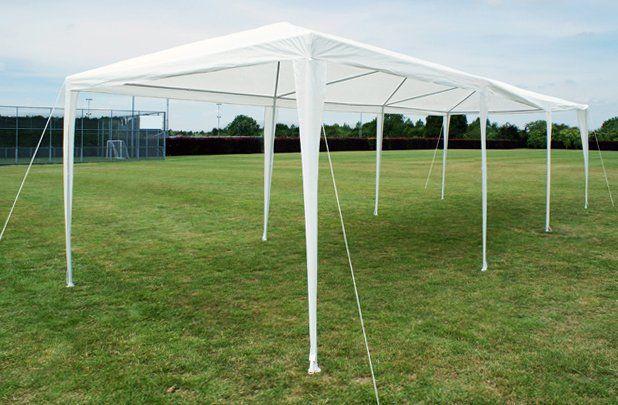 Namiot handlowy 3x9 namioty handlowe multistore for Carpas para el jardin